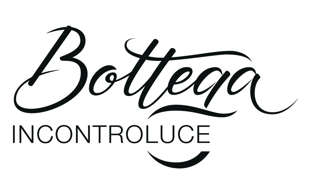 Bottega Incontroluce