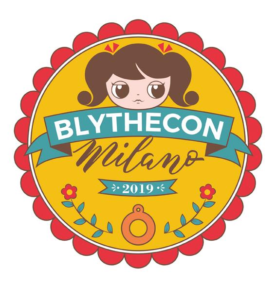 Blythecon Milano