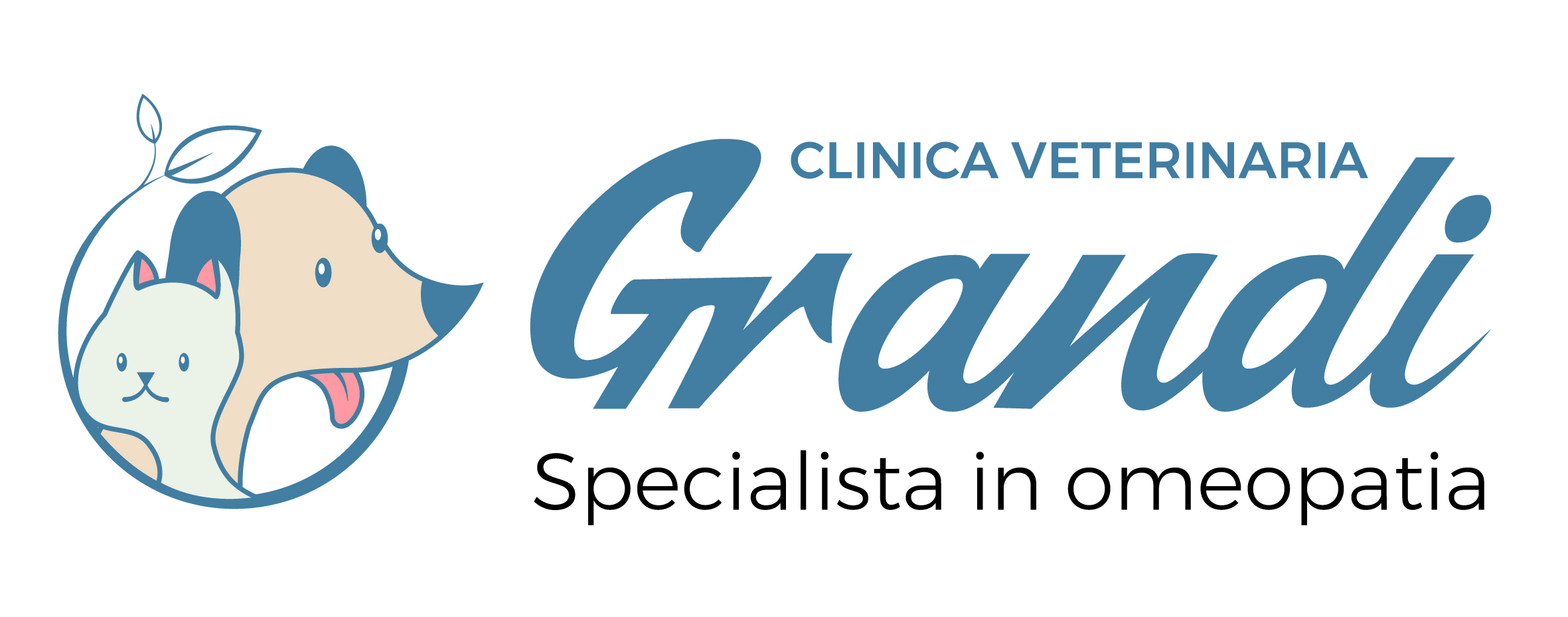 Clinica Veterinaria Grandi